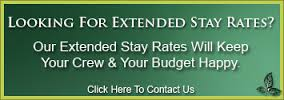 Extended Stay Rates, Corporate Housing Discounts